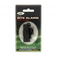 NGT CLIP ON Z Alarm - сигнализатор за въдица