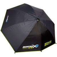 Рибарски чадър Matrix Space Brolley