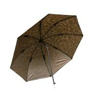 Рибарски чадър FOX CAMO BROLLY - 45 инча
