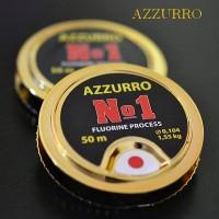 Монофил за повод Azzurro №1