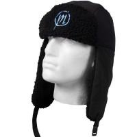 Зимна Шапка Traper Hat PTHAT 4