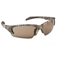 Очила за риболов Shimano Tribal
