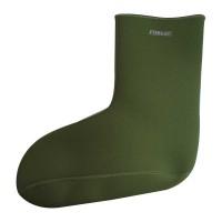 Неопренови чорапи Filstar FS001 - 3mm
