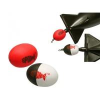 Spomb Float - Буй за ракета