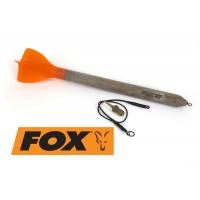 Маркер Тип Индикатор Fox Marker Float Kit