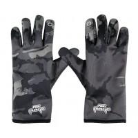 Рибарски ръкавици Fox Rage Thermal Gloves