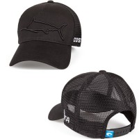 Рибарска шапка Costa Stealth Marlin Hat