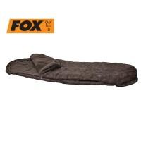 Fox R-Series Camo Sleeping Bag - Спален чувал