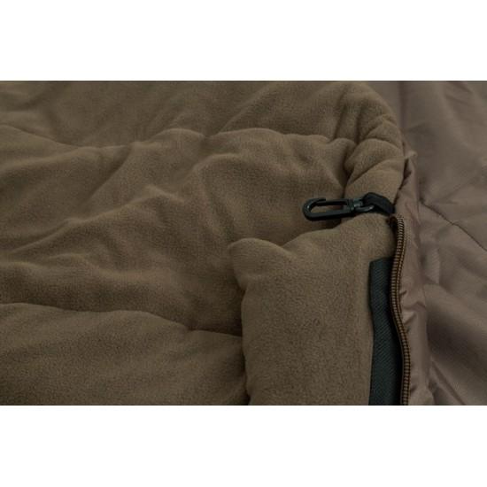 Спални чували 5 сезона Fox Van - Tec Ripstop 5 Seanson Sleeping Bag