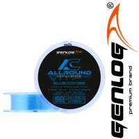 Влакно Genlog Allround Blue Range