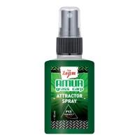 Атрактант Carp Zoom Amur - Grass Carp Attractor Spray