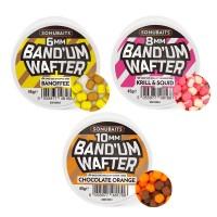 Плуващи топчета за риболов Sonu BANDUM WAFTER