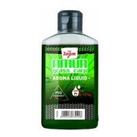Течен ароматизатор за амур Carp Zoom Amur Aroma Liquid