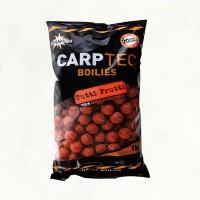 Протеинови Топчета Dynamite Baits Carp Tech Boilies